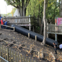 super slide